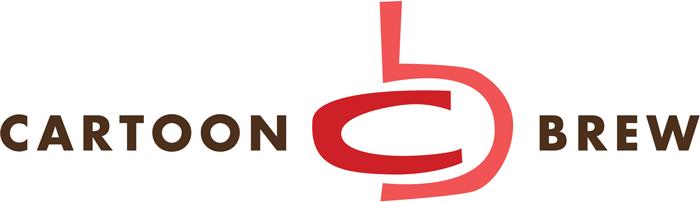Cartoon Brew Logo